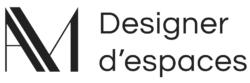 Aurélie Mourisard Designer d'espaces